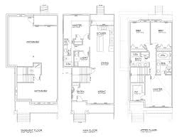 mission floor plans cedar valley row homes new home development in mission
