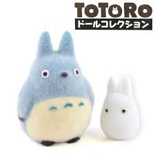 My Neighbor Totoro Single Sofa The 25 Best My Neighbor Totoro Characters Ideas On Pinterest