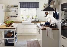 dazzling kitchen cabinet microwave ideas tags kitchen cabinet