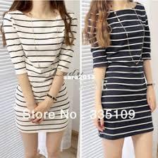 discount color block dresses wholesaler 2017 color block dresses