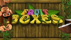 fruit boxes free fruit boxes slot a isoftbet casino casinogamesonnet