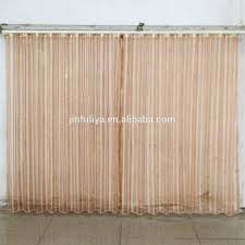 china ripple fold curtain china ripple fold curtain manufacturers