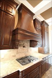 Pronunciation Of Wainscoting Kitchen Kitchen Cabinet Moulding Wood Kitchen Cabinets