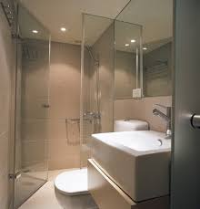 small space bathroom design ideas designs of bathrooms for small spaces small space bathroom design