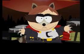Eric Cartman Halloween Costume Kidrobot Discussion Boards U2022 Topic Kidrobot Black