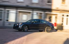 subaru rally wheels the 2017 subaru legacy is the rally bred midsize sedan you u0027ll