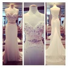 bridal consultants 14 best low back wedding dresses images on wedding