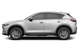 mazda 2 suv new 2017 mazda cx 5 price photos reviews safety ratings