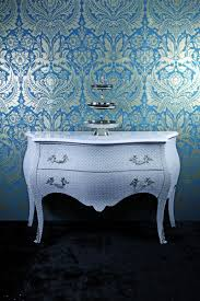 Yatego Esszimmerst Le Casa Padrino Möbelset Barock Möbel Luxus Designer Möbel