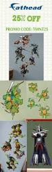 39 best ninja turtles bedroom images on pinterest ninja turtle click here for the sale http bit ly yvy7wy