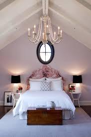 attic bedroom ideas transitional bedroom jackson paige interiors