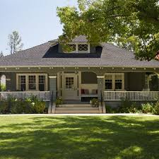 120 best craftsman homes images on pinterest dunn edwards paint