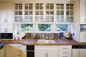 how to organize kitchen cabinets martha stewart best way to store