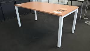 Chef Schreibtisch Gebrauchte Schreibtische Top Qualität Zu Günstigen Preisen