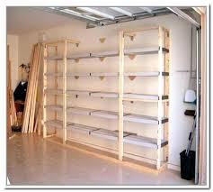 garage storage cabinet planshome design ideasdiy shelves plans diy