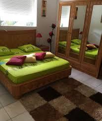 chambre chez l habitant guadeloupe chambre et table d hote chez l habitant guesthouses for rent in