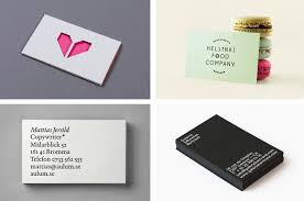 best cards the best business card designs no 6 bp o