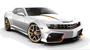 chevy camaro car cars chevrolet camaro ss 1080 wallpaper places to visit