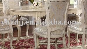 italian provincial dining room sets choosing classic dining room