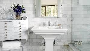 Beachy Bathroom Ideas House Bathrooms Coastal Living