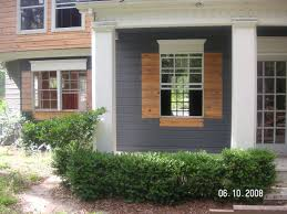about atlas green homes custom homebuilder