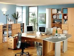 Decorative Desk Accessories Office Design 38 Brilliant Home Office Decor Projects Home