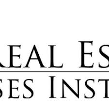 real estate classes institute special education 31007 ih 10 w