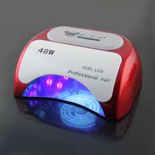 online buy wholesale led nail lights from china led nail lights