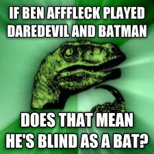 As Blind As A Bat Meaning 25 Best Batman Images On Pinterest Batman Quotes Dark Knight