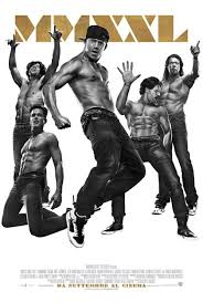 magic mike xxl double toasted guarda completo magic mike xxl film italiano hd double toasted