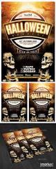 41 best pumpkin contest images on pinterest