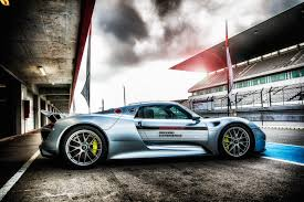 porsche 918 tom koenig photographer project porsche 918 spyder