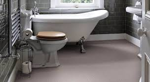 ideas for bathroom flooring rubber bathroom flooring carpet flooring ideas