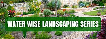 Landscaping Round Rock by Water Wise Landscaping Workshops Continue Through June City Of
