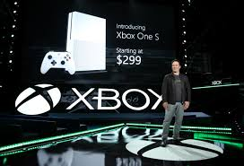 xbox introduces future of gaming beyond console generations and