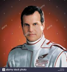 Bill Paxton Bill Paxton Movie Stock Photos U0026 Bill Paxton Movie Stock Images