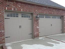 garage door repair irvine gallery french door garage door