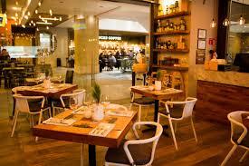 free images cafe restaurant bar meal interior design