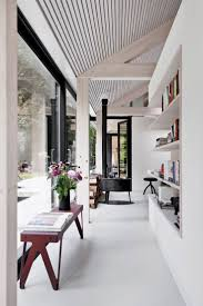 i home interiors 1569 best scandinavian home interiors images on pinterest live