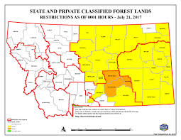 Map Of Montana Counties by Pict20170621 151428 0 Jpeg