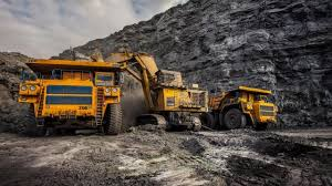 to be nominates mining engineer to be top federal coal mine