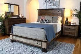 bedroom sets san diego astonishing jeromes bedroom sets articlestar