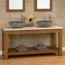 Diy Rustic Bathroom Vanity Modern Rustic Bathroom Vanity Beautiful Photos Htsrec Vanities