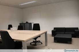 location bureau à l heure location bureau heure à bruxelles watermael boitsfort 2ememain be