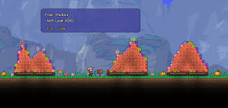 Beds Terraria Pc Flor3nce2456 U0027s Builds Collection Page 4 Terraria