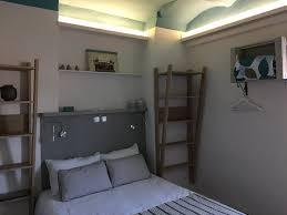 chambre d hotes les vans chambres d hôtes côté jardin les vans chambres les vans auvergne