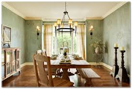 country style dining table dining room 30 comfortable and attractive country style dining room
