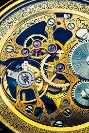 pocket watch art fine art america