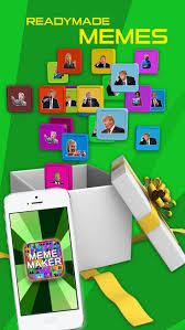 Meme App Maker - meme maker funny app available in app store funny meme creator