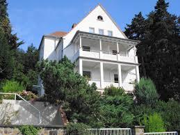 Taunus Klinik Bad Nauheim Ferienwohnung Am Johannisberg Familie Karger Badnauheim Fewos